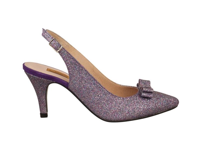 Pantofi dama Tulu
