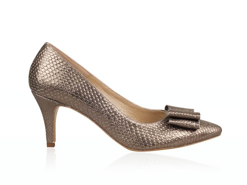 Pantofi dama Von Dita
