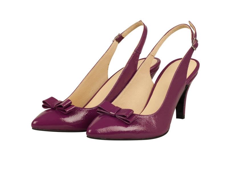 Pantofi dama Ziva
