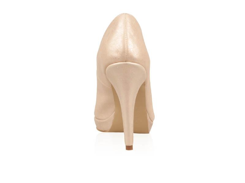 Pantofi mireasa Auris
