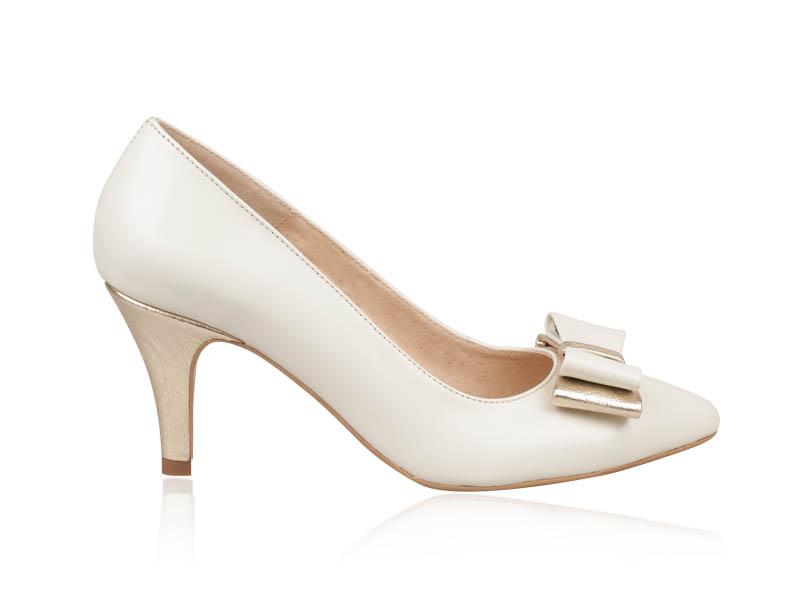Pantofi mireasa For You