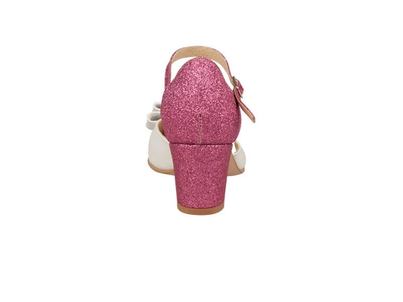 Pantofi mireasa Ilaria