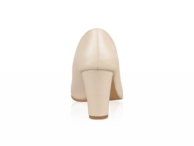 Pantofi mireasa Maryl