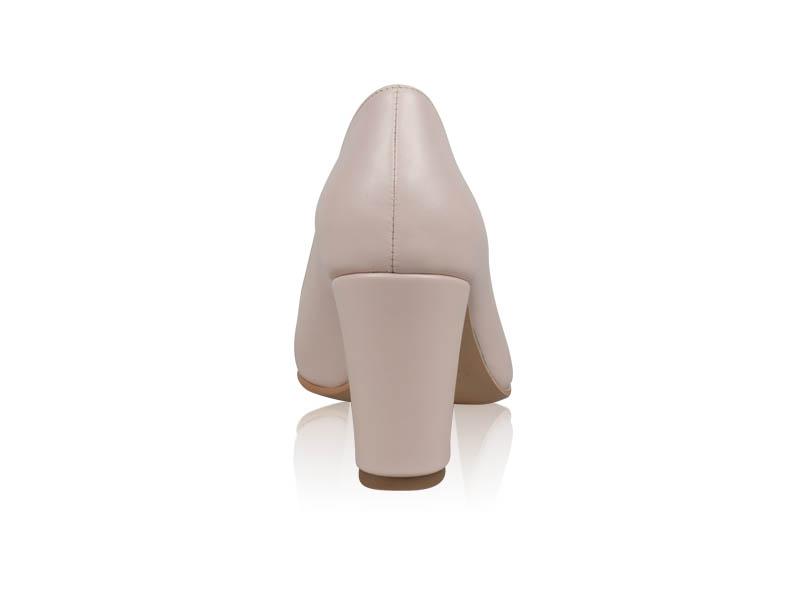 Pantofi mireasa Solatil