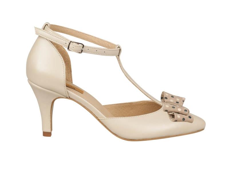 Pantofi mirese Lorena