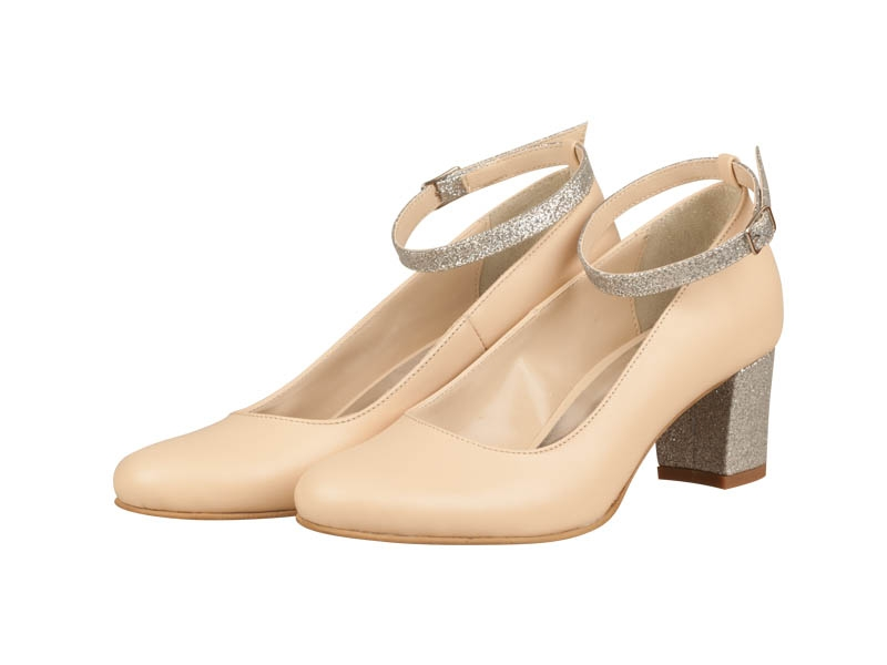 Pantofi mirese Sirene