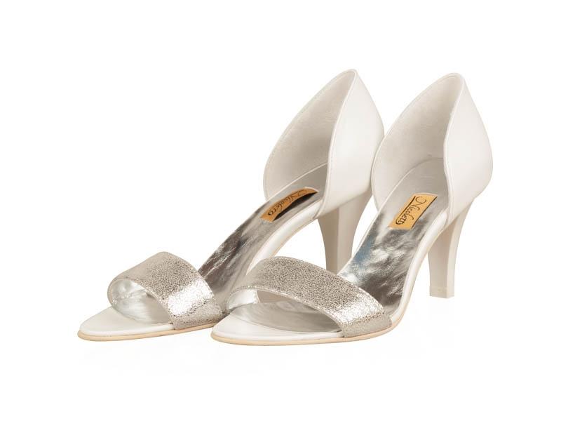 Sandale dama Agres