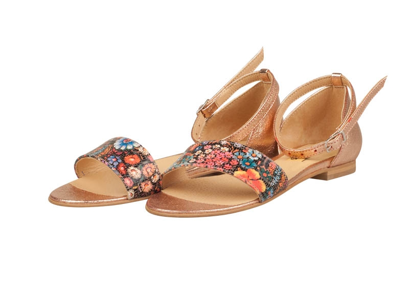 Sandale dama Araby
