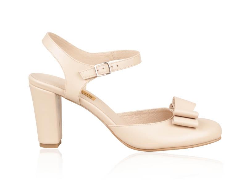 Sandale dama Arhi