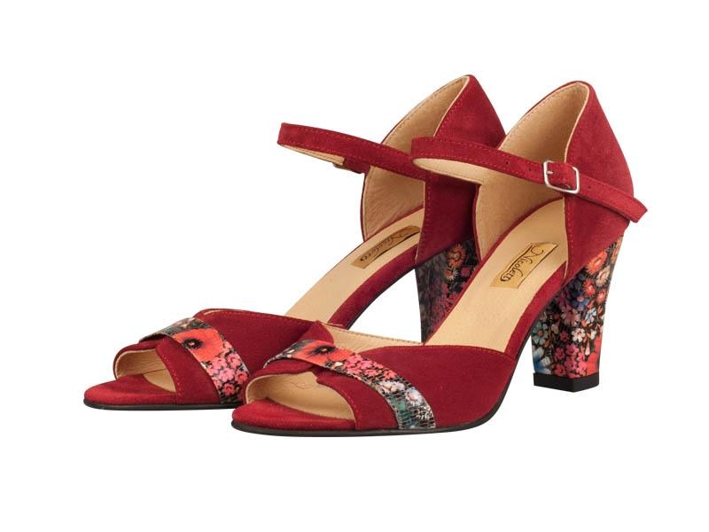 Sandale dama Aven