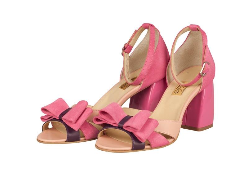 Sandale dama Beselle