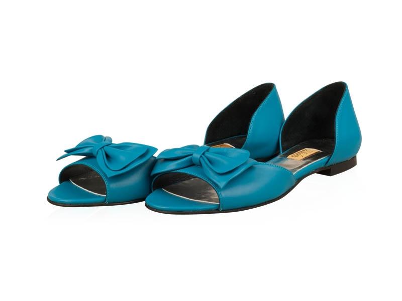Sandale dama Bizu