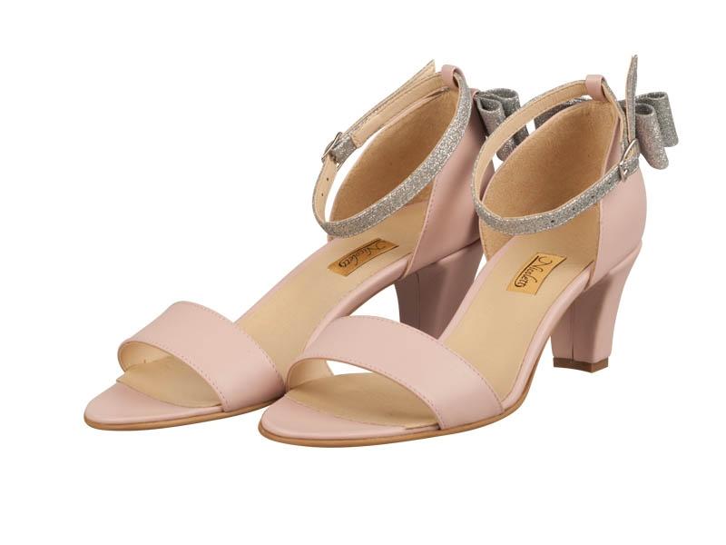 Sandale dama Blushe