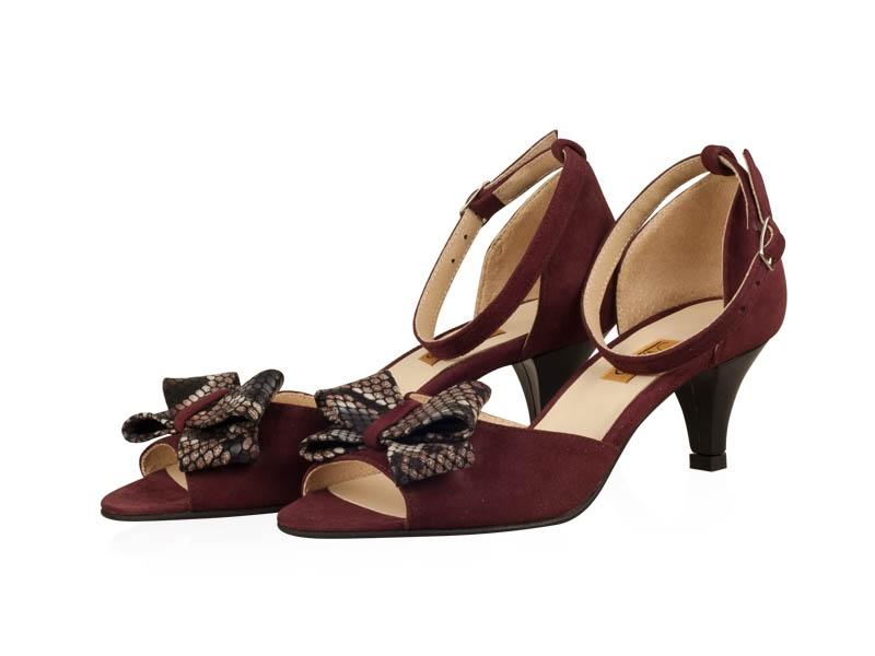 Sandale dama Bruni