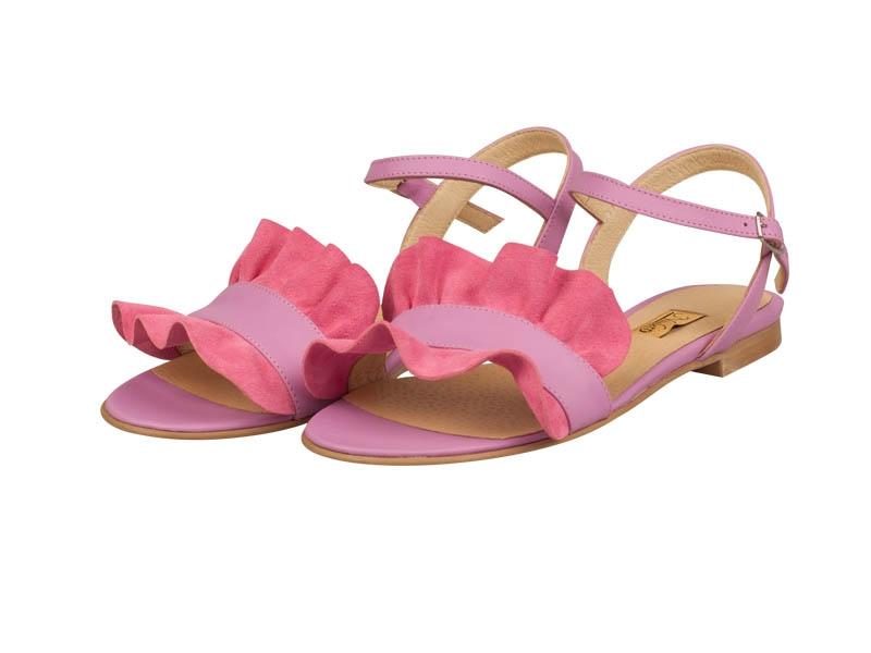 Sandale dama Caelis