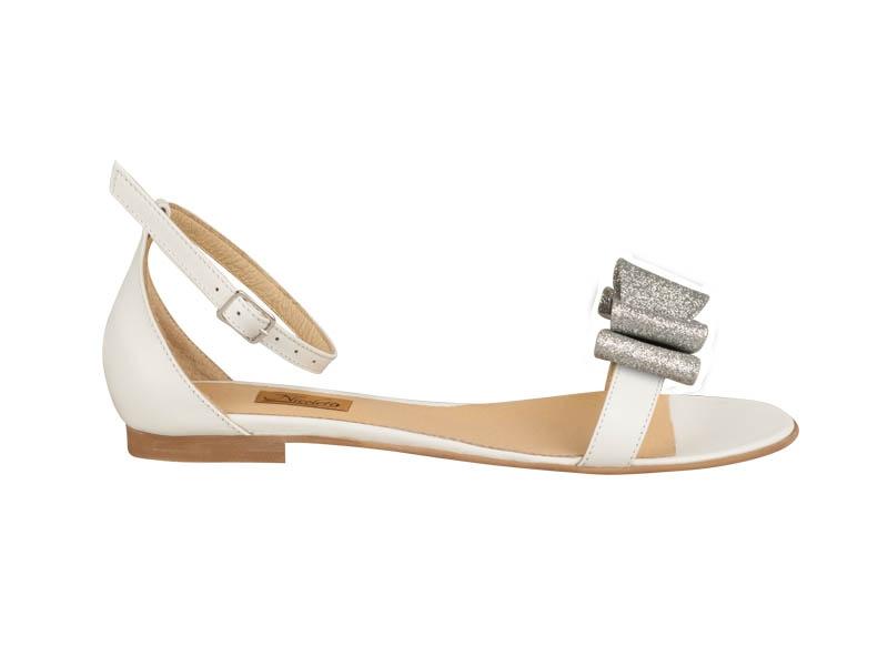Sandale dama CoCo