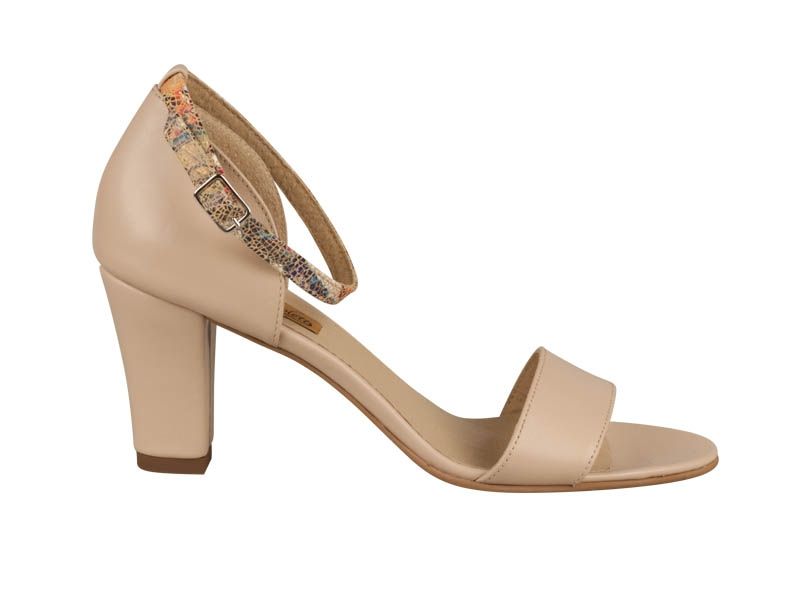 Sandale dama Demy