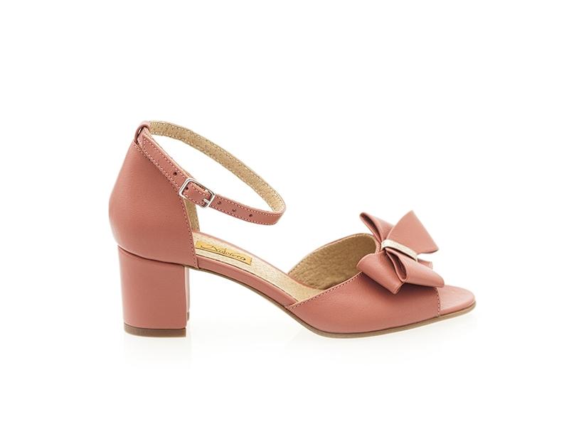 Sandale dama Glory
