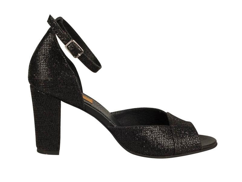 Sandale dama Hazel