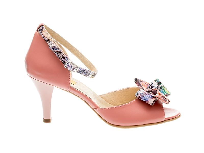 Sandale dama Isla