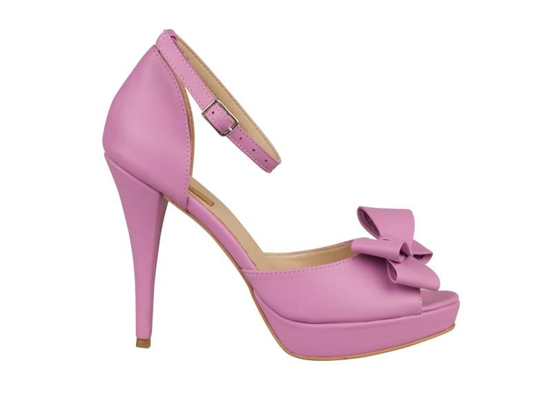 Sandale dama Leah