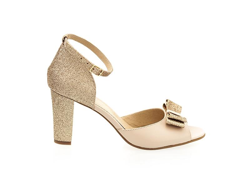 Sandale dama Malena