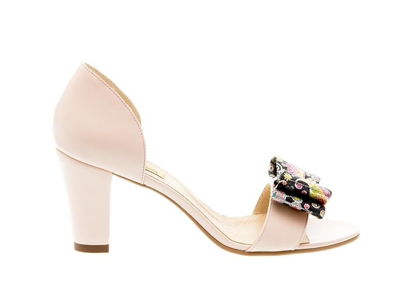 Sandale dama Marilis