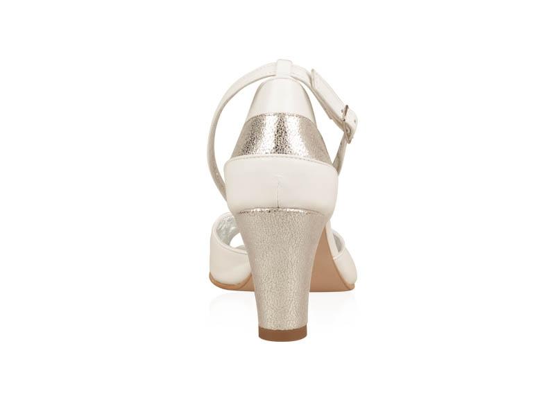 Sandale dama Mirig