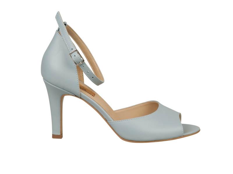 Sandale dama Moxie