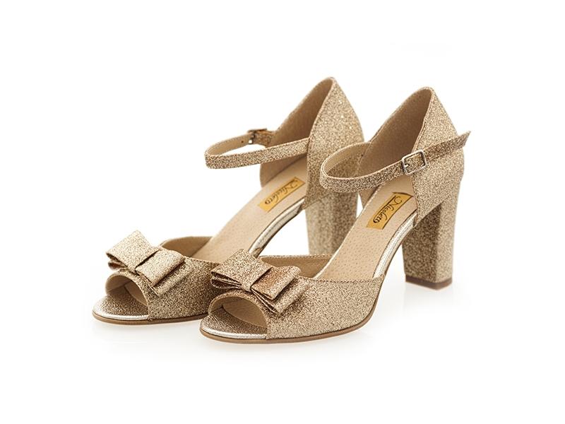 Sandale dama Rosalia
