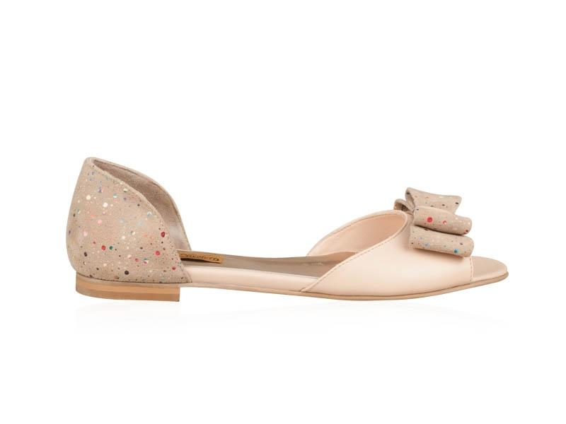 Sandale dama Rowe