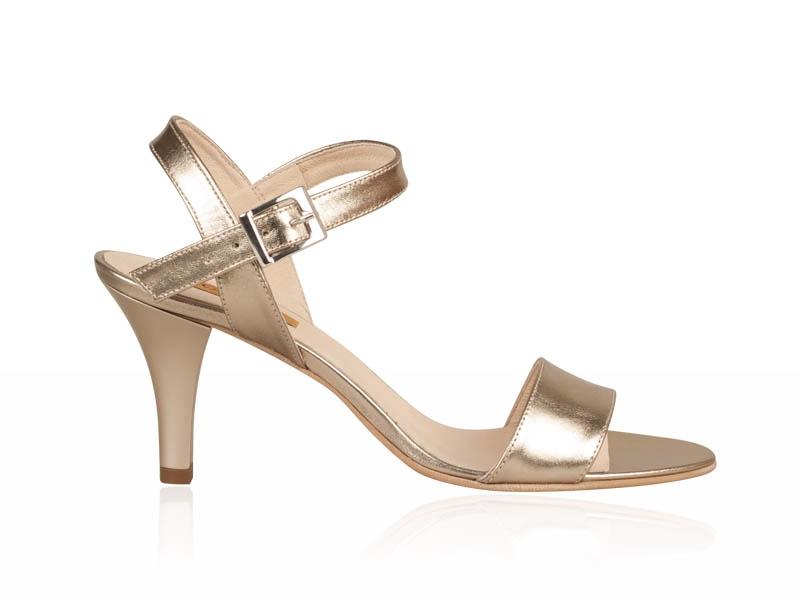 sandale dama-S150N Alya
