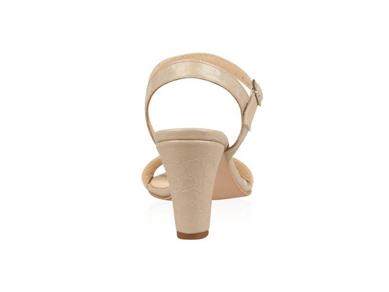 Sandale dama-S150N Sacrem