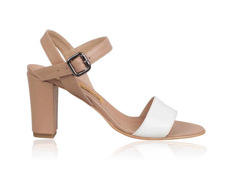 Sandale dama- S150N Sandal Wood