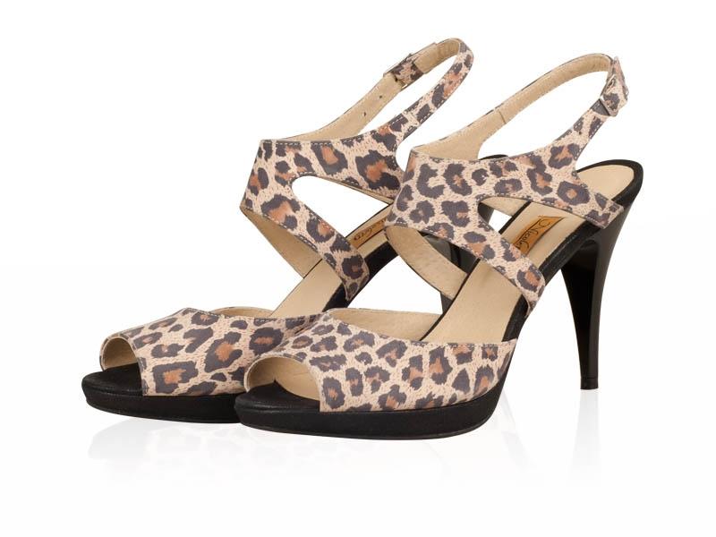 Sandale dama-S152N Dare You