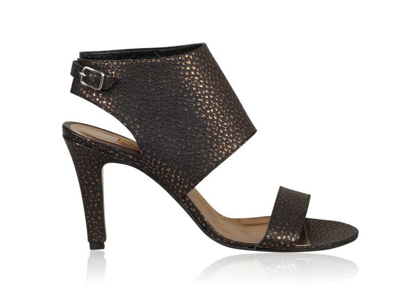 Sandale dama-S173N Evita