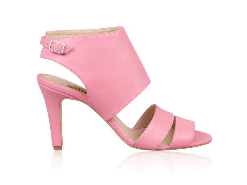 Sandale dama- S173N Marlyn