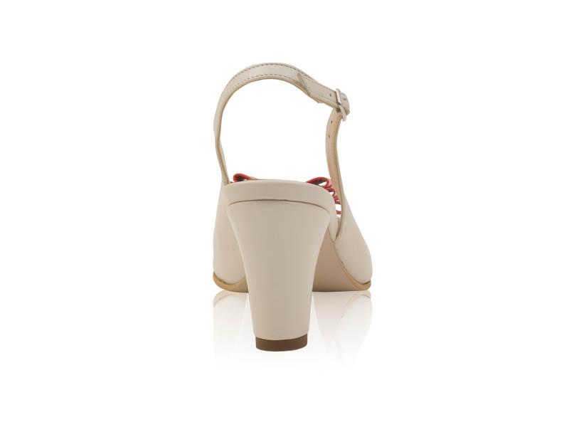 Sandale dama-S174F Cory