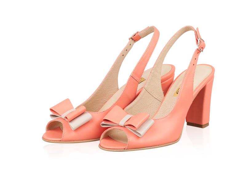 Sandale dama- S174N Asmy