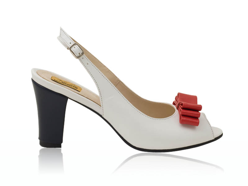 Sandale dama-S174N Tri