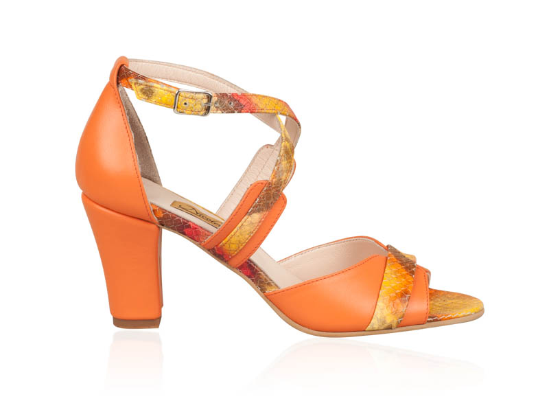 Sandale dama-S178N Jubile
