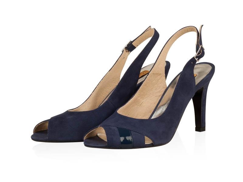 Sandale dama-S193N Fino