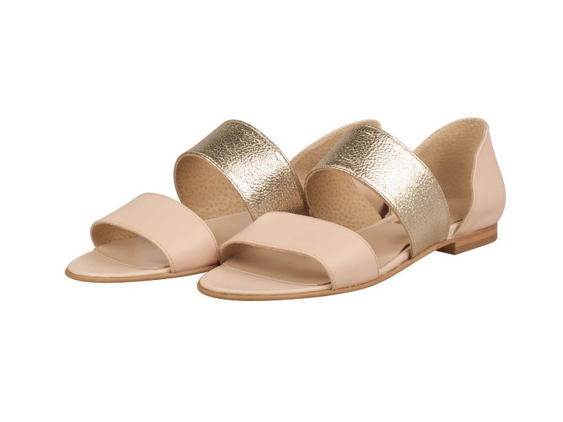 Sandale dama -S195N Amely