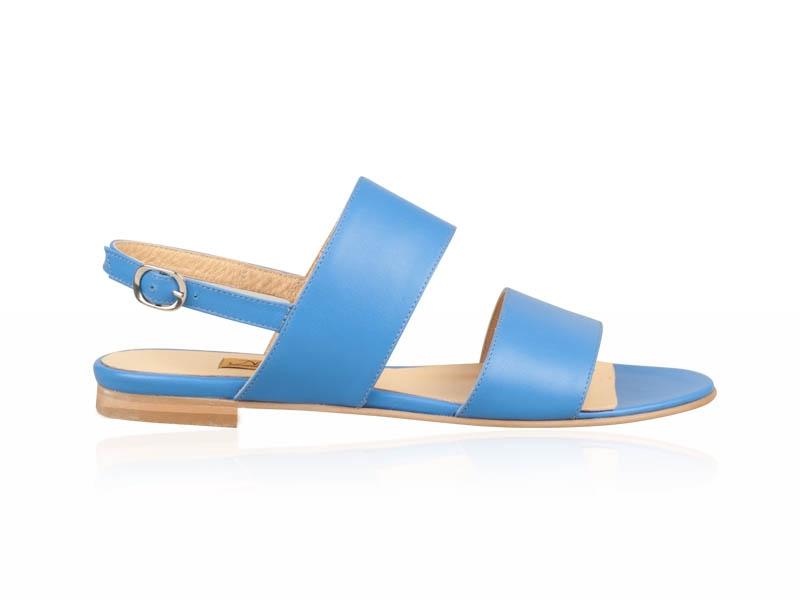Sandale dama-S195N Sea  Breez