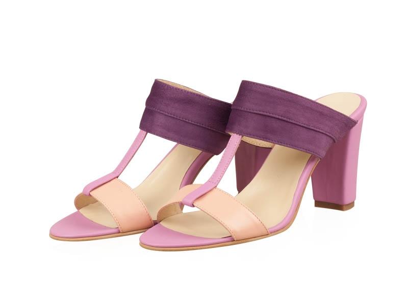 Sandale dama-S198N Xera