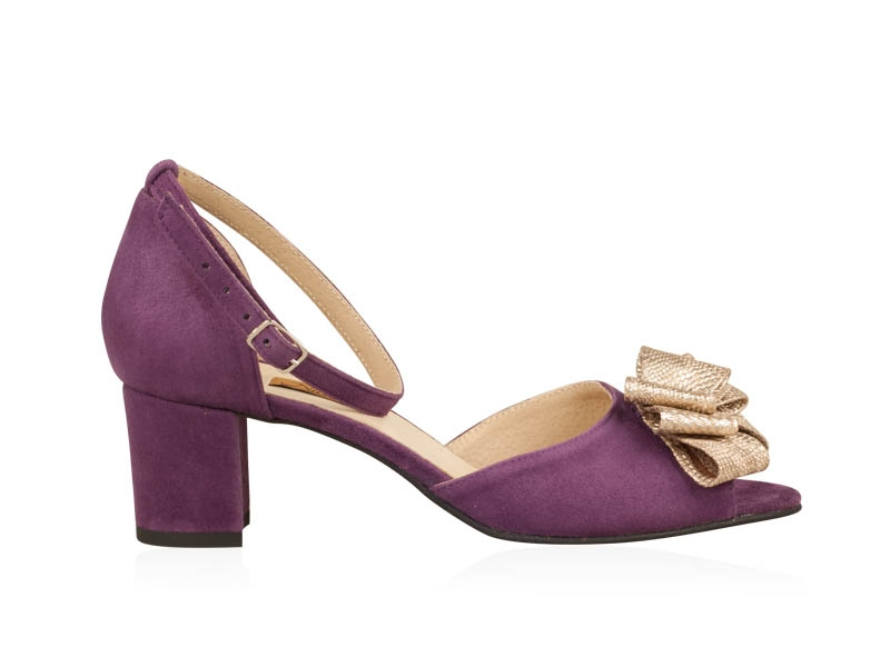 Sandale dama-S199N Alley