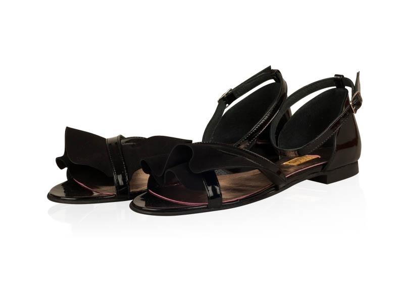 Sandale dama-S210Falgna