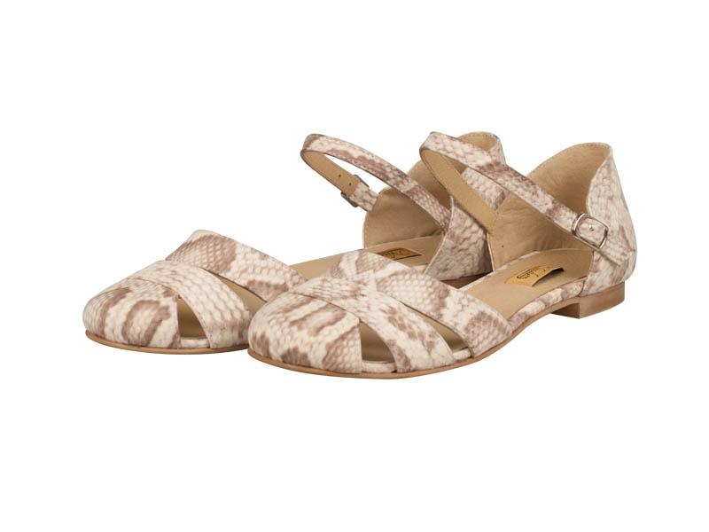 Sandale dama- S226N Hana