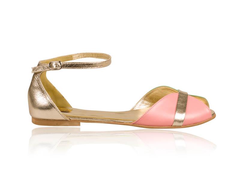 Sandale dama -S27N Candy