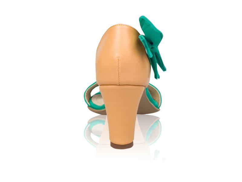 Sandale dama - S30F